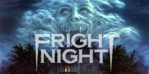 frightnight banner