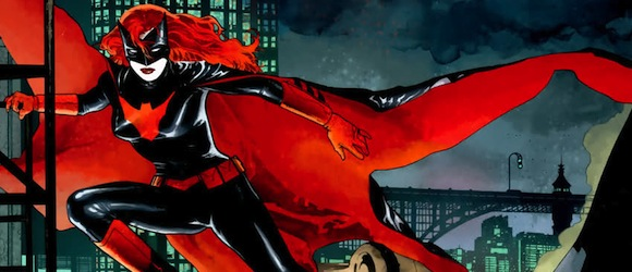 batwoman-1-by-j-h-williams-iii