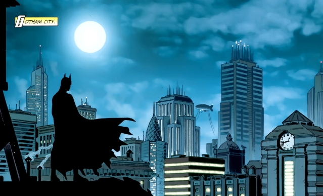 Gotham_City_007
