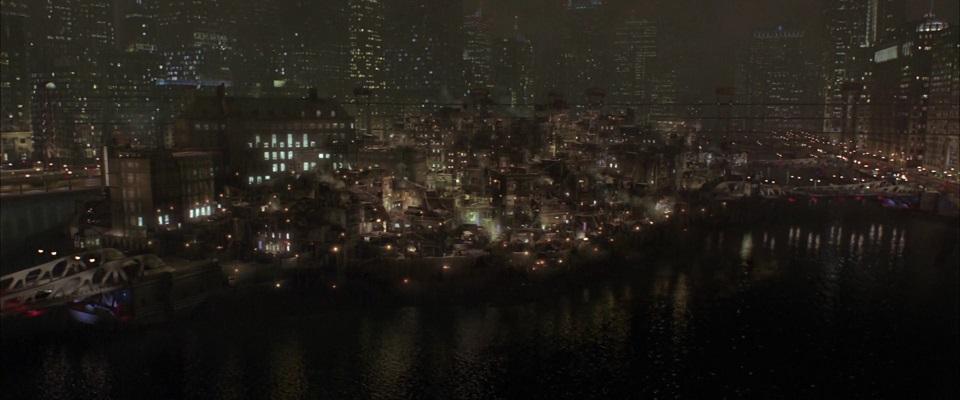 Gotham_Narrows_001