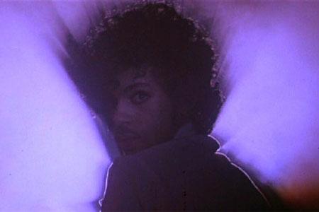 prince 6